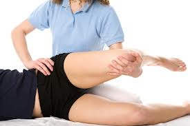 media/images/chiropractice-04.jpg