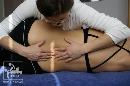 media/images/chiropractice-05.jpg
